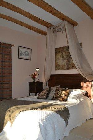 les ecureuils hotel azay le rideau france voir les. Black Bedroom Furniture Sets. Home Design Ideas