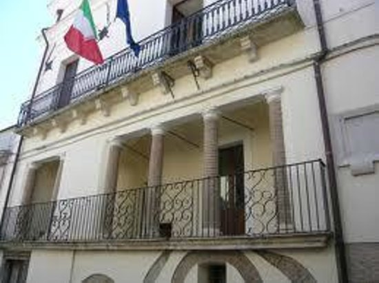 Palazzo Visciola