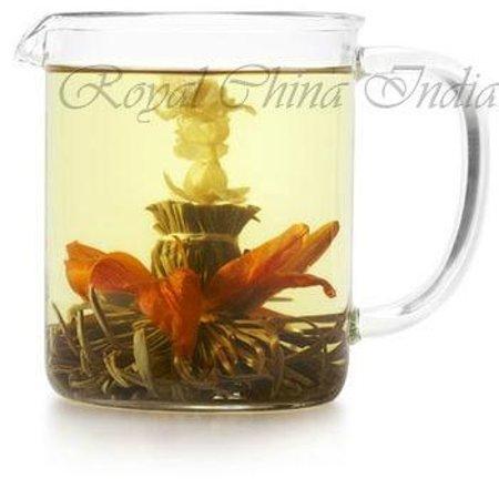 Royal China: Flowering Jasmine Tea