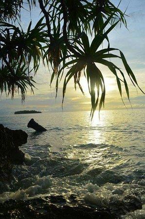 写真Oyster Island Resort枚