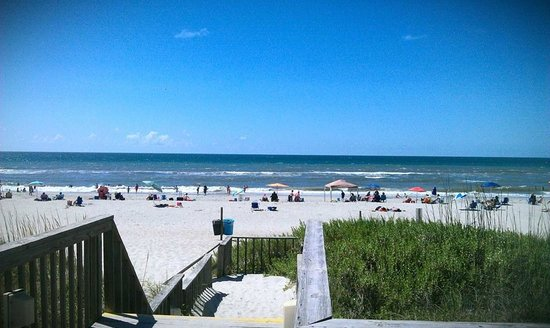 Islander Hotel Resort 73 8 4 Updated 2018 Prices Motel Reviews Emerald Isle Nc Tripadvisor
