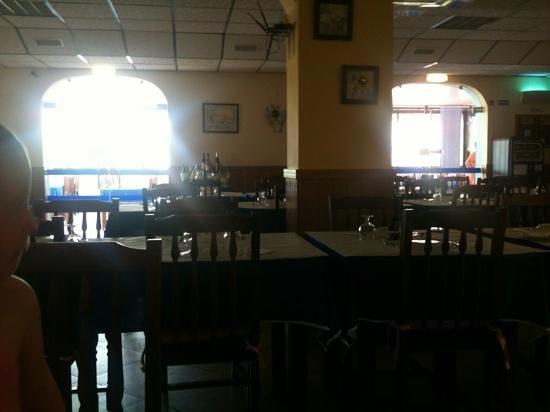 Foto de Restaurant O Ribeirinho