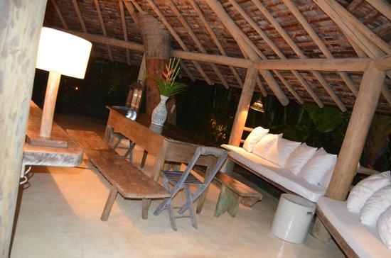 写真UXUA Casa Hotel & Spa枚