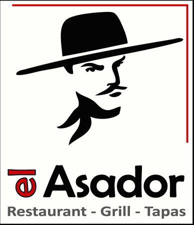 El Asador : getlstd_property_photo