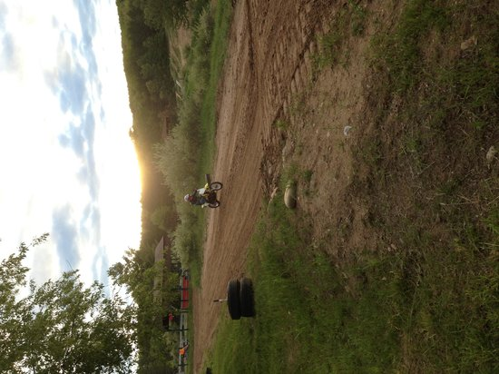 Ogemaw Sport and Trail Center: getlstd_property_photo