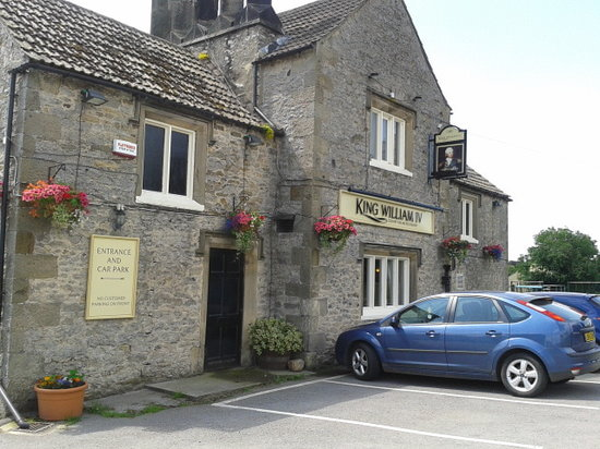 Hotels Near Richmond North Yorkshire