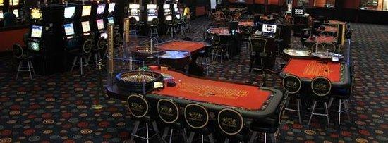 dream casino juan dolio