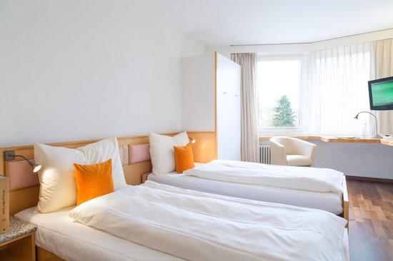 Photo of Hotel Welcome Inn Kloten