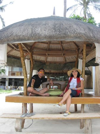 Sur Beach Resort: Sur