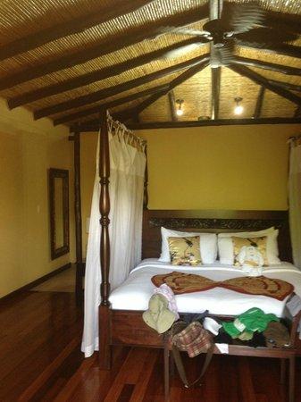 Nayara Hotel, Spa & Gardens: Room 7