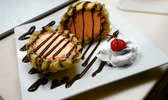 Taste of Peru Orlando