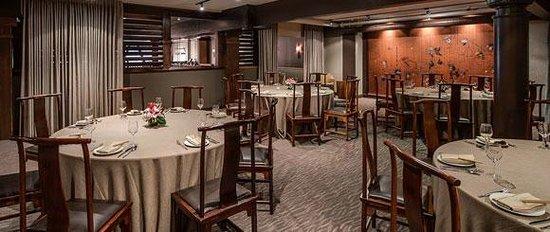 E&O Kitchen and Bar - Picture of E&O Kitchen and Bar, San Francisco ...
