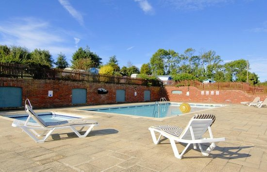 Ninham Country Holidays  UPDATED 2017 Prices  Lodge Reviews