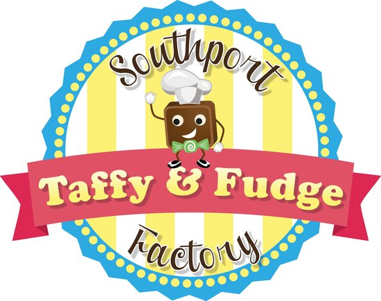 Southport Taffy & Fudge Factory: getlstd_property_photo
