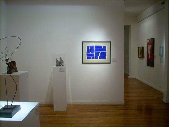 Museo De Arte Contemporaneo De Salta