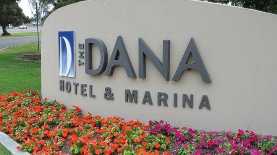 The Dana on Mission Bay, BW Premier Collection: The Dana Hotel & Marina