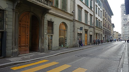 Le Tre Stanze 사진