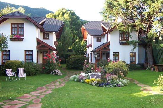 cabanas las rosas prices campground reviews san