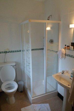 Excellent Cute Bathrooms Creative