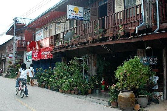 spa hotel near suvarnabhumi airport - Bangkok Forum