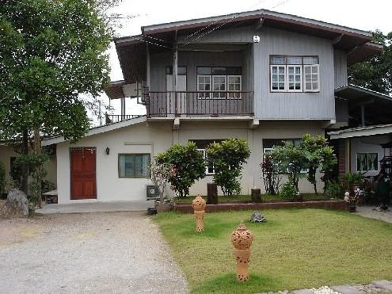 Photo of Ruenya Homestay Ratchaburi