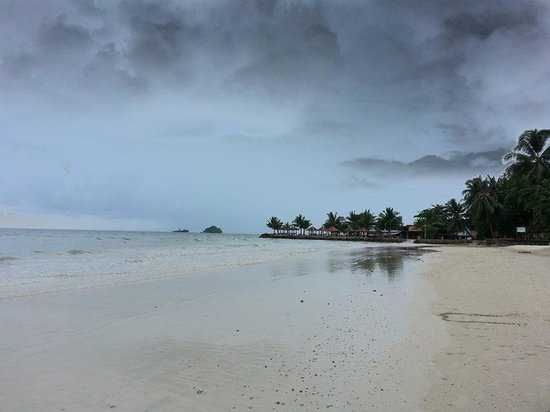 Kai Bae Beach Ko Chang 2018 All You Need To Know Before Go With Photos Tripadvisor