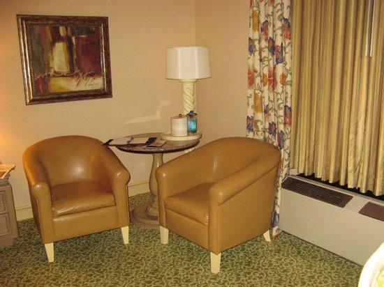 Room 1106