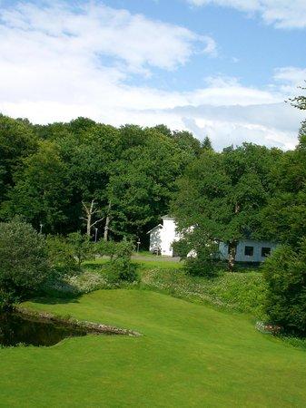 Wendelsberg