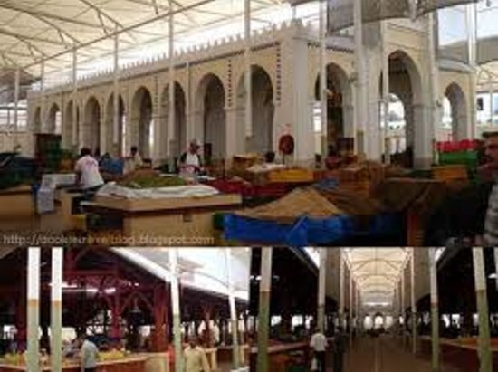 La Marsa, Tunisia: getlstd_property_photo