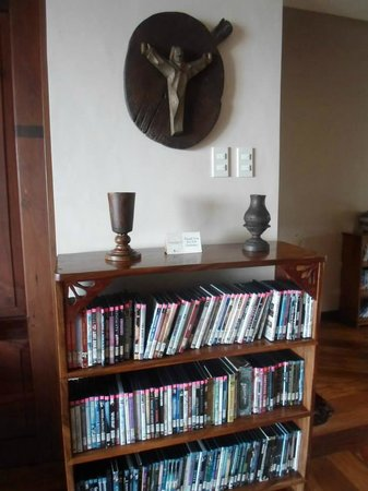 Amarela Resort: dvd collections