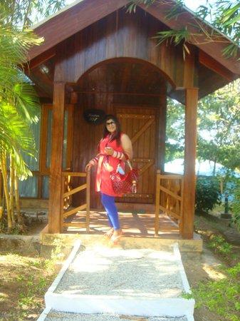Rose Valley Port Blair Island Retreat: Cottages