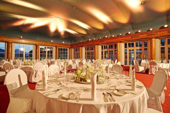 Atrium 300 Sqm Ballroom For Weddings And Events Bild Von Grand