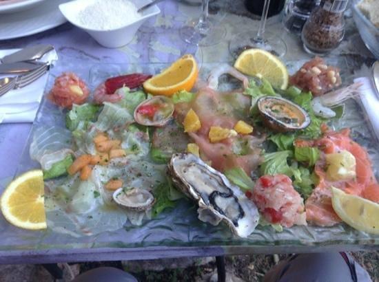 perugia lavoro giovanni restaurant - photo#31