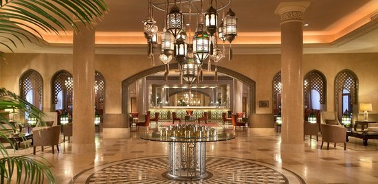 Jaz Oriental Club