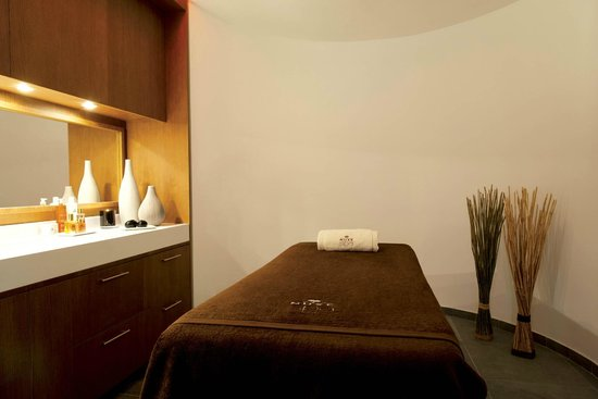 cabine spa photo de relais spa paris roissy cdg roissy en france tripadvisor. Black Bedroom Furniture Sets. Home Design Ideas