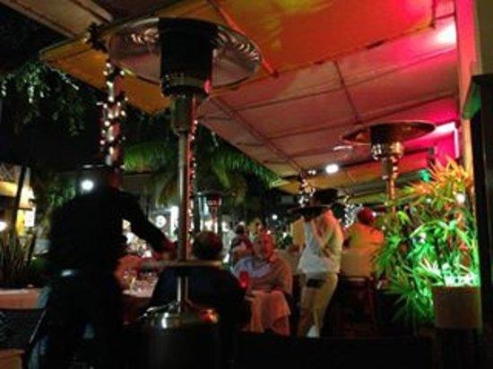Clifton Ladyboys Bar