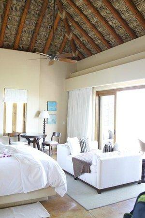 Esperanza - Auberge Resorts Collection: room