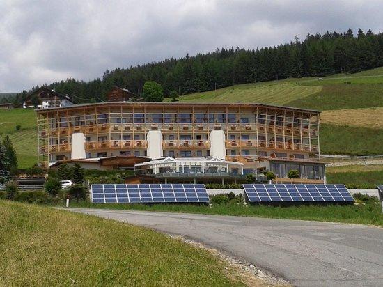 L'Hotel Gitschberg