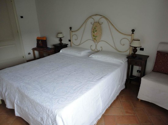 Photo of B&B L' Antica Pieve Levanto