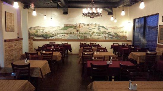 Good Date Dinner Restaurants In San Clemente