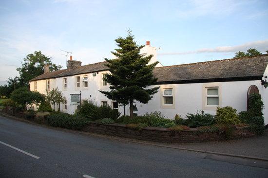 Greenkiln Cottage