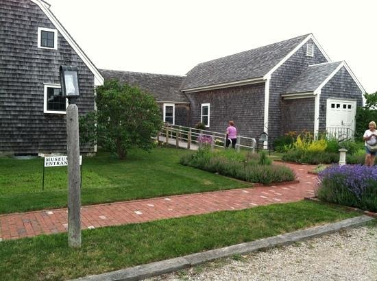 Atwood House & Museum Photo