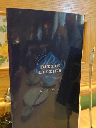 Bizzie Lizzie's - Swadford Street Photo