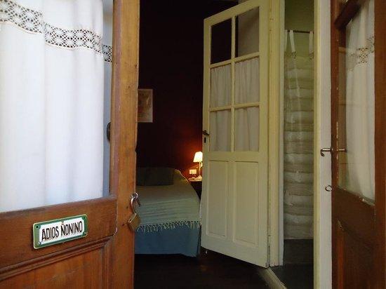 La casa de maria tango updated 2018 guesthouse reviews - La casa de maria ...