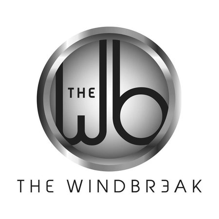 The Windbreak