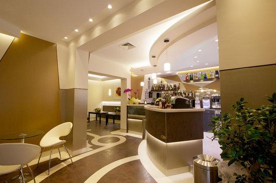 Umami Oltre il Gusto Restaurant - Cafè