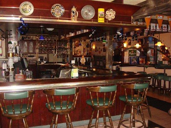 Edelweiss: Das Beer