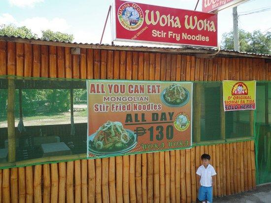 Woka Woka: getlstd_property_photo