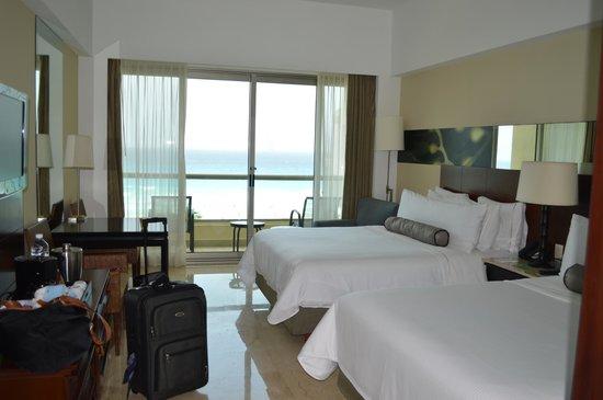 hot tub pools ocean picture of live aqua beach resort cancun cancun tripadvisor