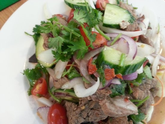 Royal siam thai cuisine thai restaurant 234 miracle for At siam thai cuisine